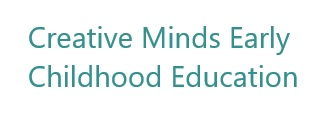 Creative Minds – Early Childhood Education